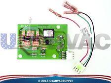 Coleman Evcon York Blend Air Control Circuit Board 7681-318