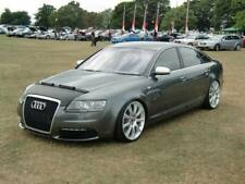 Front End Bras For Audi A6 For Sale Ebay