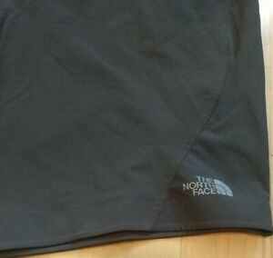 The North Face Men's gray Board Shorts Size 36