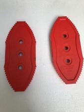 RIDGID 93090 Set Backen Für 3237 Kette Stab (2)