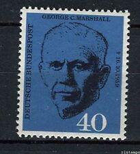 Briefmarken der DDR (1960-1970)