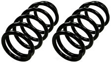 Coil Spring Set Rear ACDelco Pro 45K8147 fits 07-14 Ford Edge