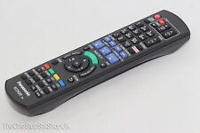 Panasonic N2qayb001046 N2qayb000759 Véritable Netflix DVD Enregistreur