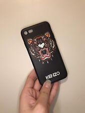 Kenzo iPhone 7+ phone case
