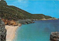 BG28392 pelion milopotamos la plage   greece