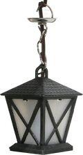 Beli-Beco 619 Lanterna per Presepe 3,5V Illuminazione presepe