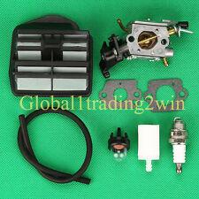 506450401 Carburetor For Jonsered CS2245 CS2245S CS2245S II CS2250 CS2250S