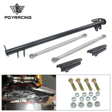 B16 B18 B20 For 92-00 Honda Civic EK EG 94-01 Acura Integra Front Traction Bar