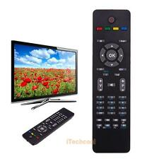NEW Replacement Remote Control For TECHNIKA TV 26 32 37 40 42 HD READY LCD TV