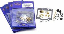 Pro Carburetor Carb Rebuild Kit Suzuki 80 81 82 83 GS 850 G GL Repair Set #S91