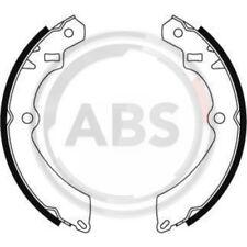 A.B.S. Original Bremsbackensatz Suzuki 6tara,6tara Cabrio. GEO 8852