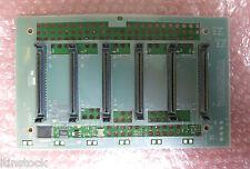 FUJITSU Siemens Primergy TX300 S2 SCSI Backplane Board A3C40052611
