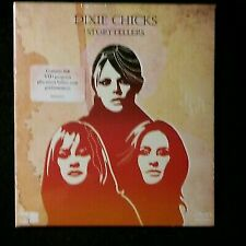 VH1 Storytellers: Dixie Chicks - DVD