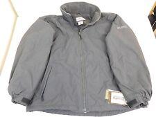 New Columbia City Trek Parka Size US L Men's Jackets