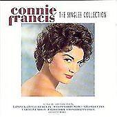 Connie Francis - Best of [Polygram] (1993)