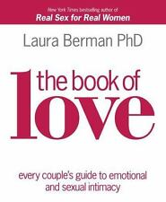 The Book of Love-ExLibrary