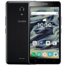 Móviles y smartphones negros, 3G