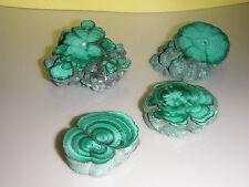 Lapidary Materials