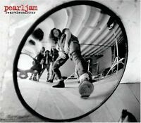 PEARL JAM Rearviewmirror 2CD BRAND NEW Rear View Mirror Best Of Greatest Hits