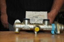 Main Cylinder Bendix 131689b Ford Escort