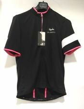 Rapha Size L Jersey Cycling Clothing