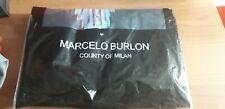 T-shirt Marcelo Burlon,taglia M,mai utilizzata,pagamento in contrassegno.