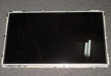 "GENUINE APPLE iMAC 27"" A1312 2009 27"" LCD DISPLAY SCREEN LM270WQ1 SD A2 661-5527"