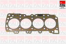 HEAD GASKET FOR NISSAN MURANO HG2239D PREMIUM QUALITY