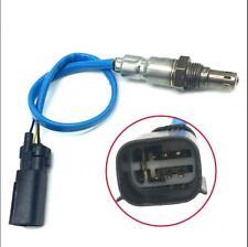 Upstream Oxygen Sensor For 2011-2013 Ford Taurus Flex F-150 Edge Flex 3.5L 3.7L