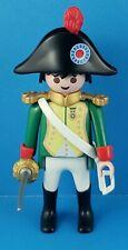 Playmobil Mystery Figures Series 9  5598 Napoleon Bonaparte