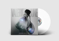 Valerie June - The Moon and Stars: Prescriptions for Dreamers - White Vinyl LP