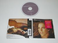 DIANA KRALL/FROM THIS MOMENTO ON(VERVE 0602517050426) CD ÁLBUM