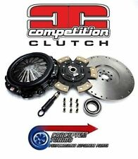 Competition Clutch Car Performance Transmission Parts