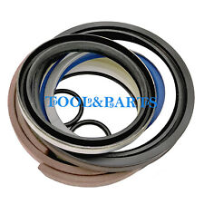 Gasket kit VOE6213407 for Volvo 5350B A25 Excavator
