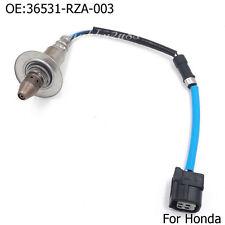 O2 Oxygen Air Fuel Ratio Sensor For 2007-2008 Honda CR-V 2.4L l4 36531-RZA-003