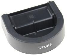 Krups MS-0059293 Abtropfschale für Citiz XN7006, XN7008 Nespressoautomat