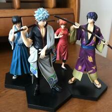 Senran Kagura Newwave Gburst G-BURST figure Ryobi Action Figurine Xmas gift Mode