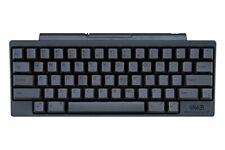 New listing Pfu Happy Hacking Keyboard Professional Bt English layout / black Pd-Kb600B