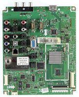 Samsung BN94-02885A Main Board BN97-03449A LN26B450C4HUZA LN26B450C4HXZA