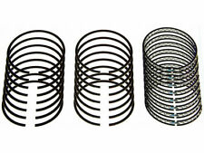 Piston Ring Set For 1999-2014 Chevy Silverado 1500 2006 2009 2002 2005 K916HC