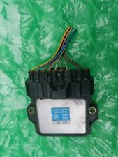 1995-2004 TOYOTA ,CAMRY,TUNDRA SOLARA IGNITION CONTROL MODULE 89621-07010 OEM.