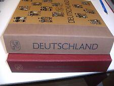 DDR 1960-1979 ** postfrisch komplett in 2 Kabe Bindern (124)
