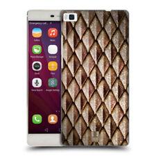 Étuis, housses et coques métalliques Pour Huawei Mate 9 pour téléphone mobile et assistant personnel (PDA)