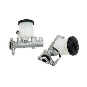 Rear Brake Master Cylinder Aisin New 4720112740 Fits: Geo Prizm Toyota Corolla