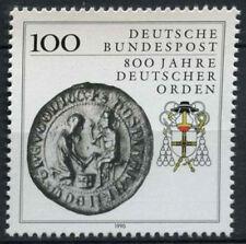 Germania ovest 1990 SG # 2300 Teutonici ordine MNH #D 245