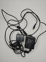 ORIGINAL OEM SEGA GENESIS POWER CORD PACK MK-2103 Tv Hookup Combo