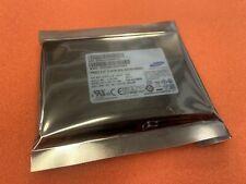 """Samsung PM863 3.84TB 2.5"""" SSD MZ7LM3T8HCJM MZ-7LM3T80"""