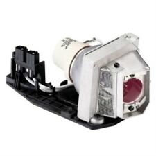 Dell 330-6581 225W Lamp for Dell 1510X and 1610HD Projectors - OEM DELL