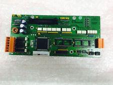 Vulcan Hart Principal Control Board 480961-2