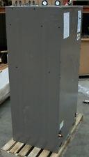 6ELF2 DAYTON 5.0 TON SINGLE PIECE AIR HANDLER 3 POSITION FLEX AIR CONDITIONER